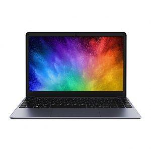 Migliori notebook 4k