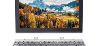 Migliori notebook da 10 pollici: guida all'acquisto