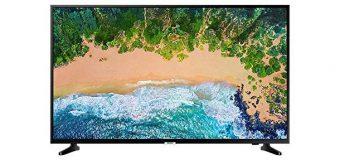 Migliori Televisori 24 pollici 4k – Classifica e Prezzi