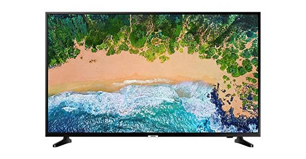 Migliori Televisori 24 pollici 4k