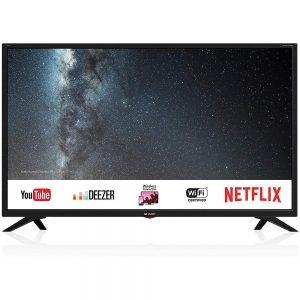 Migliori Tv 32 pollici Full HD