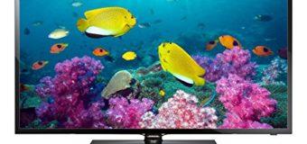 Migliori Tv 32 pollici LG – Recensioni e Prezzi