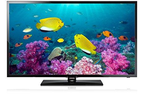 Migliori Tv 32 pollici LG