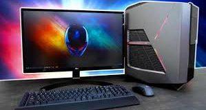 Pc da Gaming: quale computer da gaming comprare ?