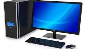 Migliori pc desktop: guida all'acquisto