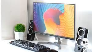 Migliori pc desktop per ufficio