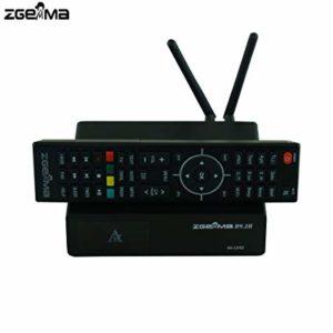 decoder IPTV