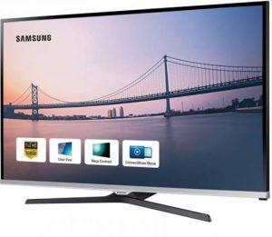 Migliori Smart Tv 40 pollici Samsung