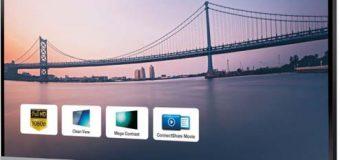 Migliori Smart Tv 40 pollici Samsung – Recensioni e Classifica