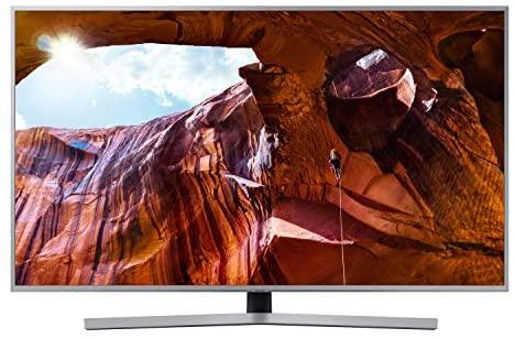 Migliori Televisori 65 pollici Samsung