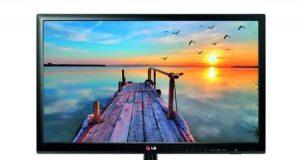 Migliori Televisori e Smart tv 22 POLLICI: guida all'acquisto
