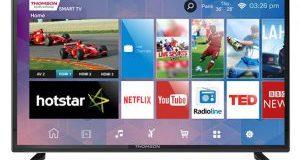 Migliori Televisori e Smart tv 32 POLLICI: guida all'acquisto