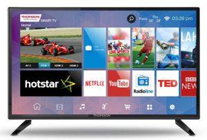 Migliori Televisori e Smart tv 28 POLLICI