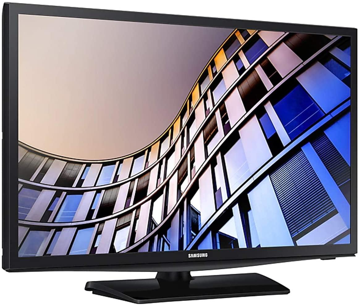 Migliori smart tv 24 pollici Samsung