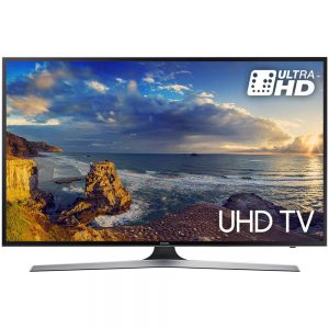 Migliori smart tv 40 pollici full hd