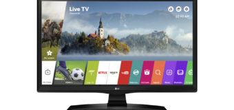 Migliori Televisori e Smart tv 24 POLLICI: guida all'acquisto