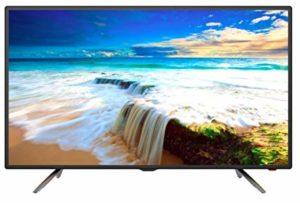 Televisori e Smart tv 40 POLLICI