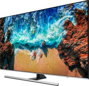 Televisori e Smart tv 75 POLLICI