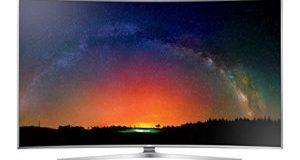 Migliori Smart Tv 3D
