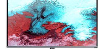 Migliori Smart Tv Full HD