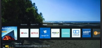 Migliori Smart Tv Philips