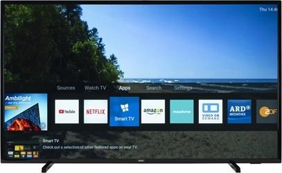 Migliori Smart Tv Philips