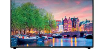 Migliori Smart Tv 40 pollici Philips – Recensioni e Prezzi