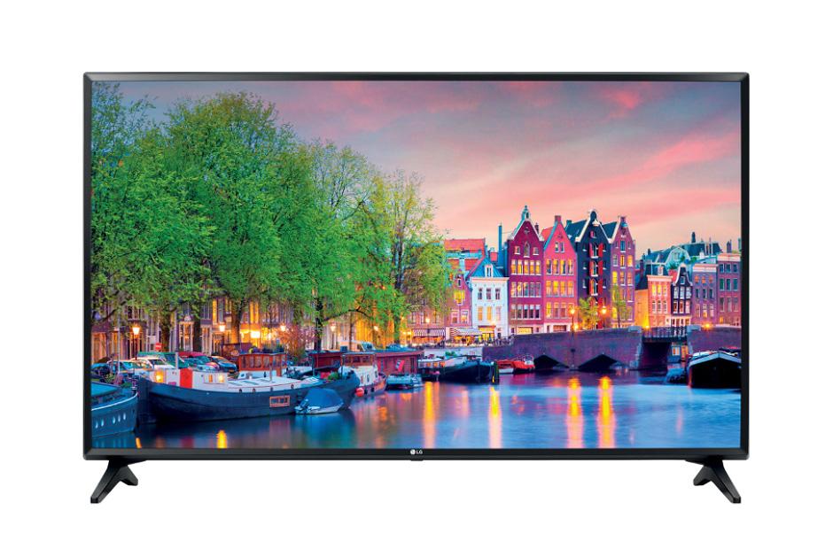 Migliori Televisori e Smart tv 43 POLLICI