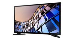 Migliori Televisori e Smart tv 75 Pollici