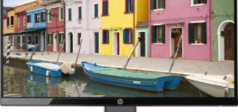 Migliori monitor PC