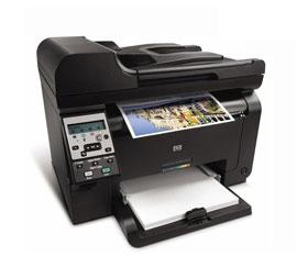 Migliori stampanti Laser Multifunzione