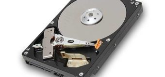 Migliori Hard Disk interno