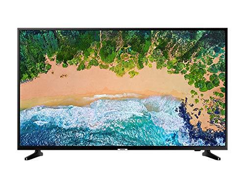 Migliori Smart Tv Samsung