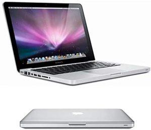 Migliori Computer Apple