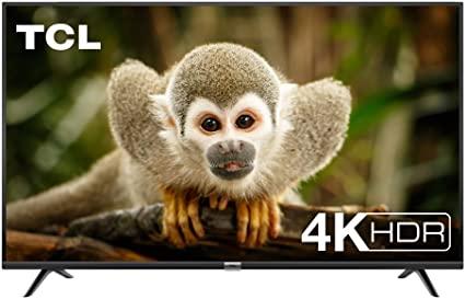 Migliori Televisori e Smart tv TCL