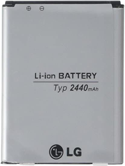 batteria lg g2 mini