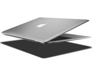 Ultrabook Apple