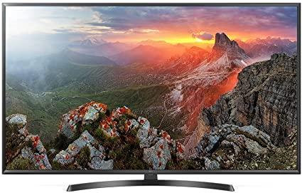 Migliori Televisori e Smart tv 55 Pollici