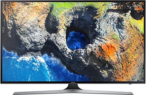 Migliori Televisori e Smart Tv 58 pollici