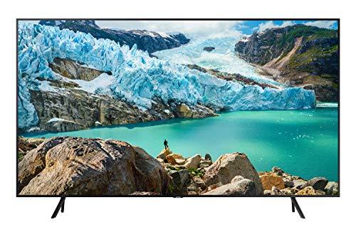 Migliori Televisori e Smart Tv 70 pollici
