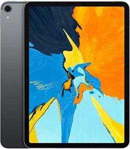 Migliori iPad