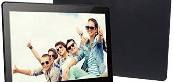 Migliori tablet 10 pollici