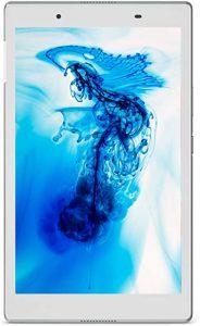 Migliori tablet 8 pollici