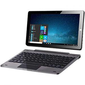 Migliori tablet con tastiera