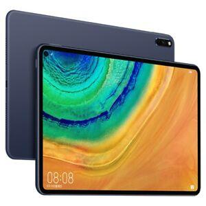 Migliori tablet huawei
