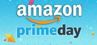 Migliori Offerte Computer Desktop Prime Day Amazon 2021
