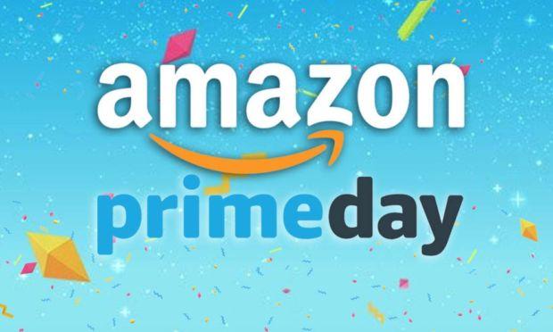 Migliori Offerte Smart Tv Prime Day Amazon