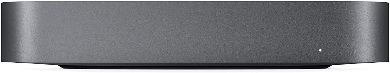 Recensione Mac Mini