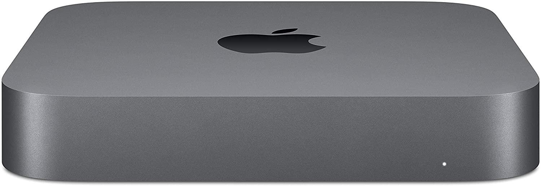Recensione Apple Mac Mini
