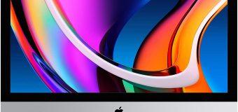 "Recensione Apple iMac 27"""